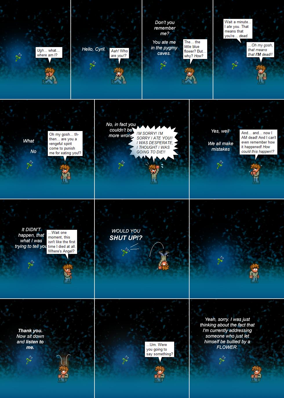 Comic #281